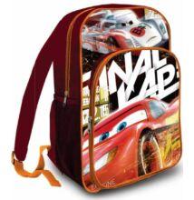 Verdák iskolai hátizsák