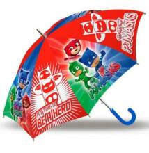 Pizsihősök esernyő