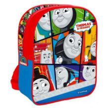 Thomas és barátai ovis hátizsák