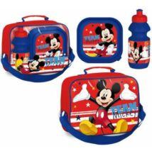 Piknik szett - Disney Mickey