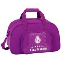 Real Madrid utazótáska