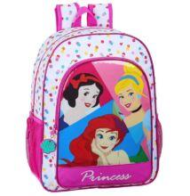 Disney Hercegnők iskolatáska
