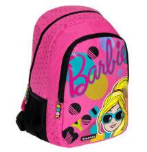 Barbie iskolai hátizsák