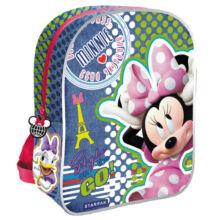 Disney Minnie iskolai hátizsák