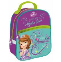 Sofia hercegnő ovis hátizsák