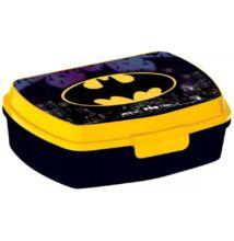 Batman szendvicsdoboz