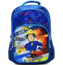 Sam, a tűzoltó iskolai hátizsák