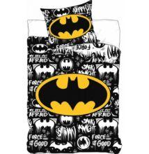 Batman ágyneműhuzat garnitúra 140x200