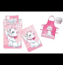 Disney Marie cica ajándékcsomag