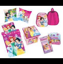Disney Hercegnők ajándékcsomag
