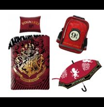 Harry Potter ajándékcsomag
