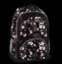 Ars Una Magnolia ergonomikus hátizsák
