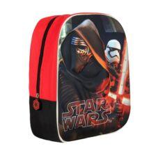 Star Wars 3D fényjelzős hátizsák
