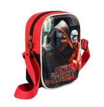 Star Wars 3D válltáska