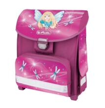Herlitz Smart Girls Fairy iskolatáska