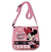 Disney Minnie válltáska