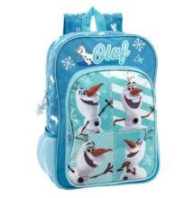 Disney Jégvarázs Olaf hátizsák
