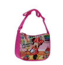 Disney Minnie Craft Room válltáska