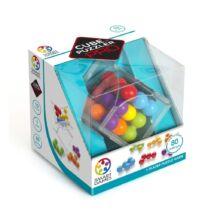 Smart Games Cube Puzzler logikai játék