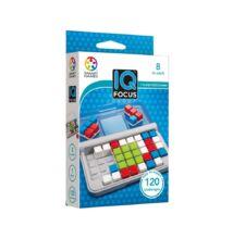 Smart Games IQ Focus logikai játék