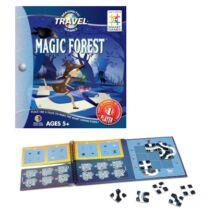 Smart Games Varázserdő logikai játék