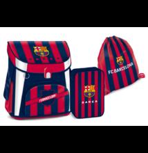 Ars Una FC Barcelona iskolatáska szett