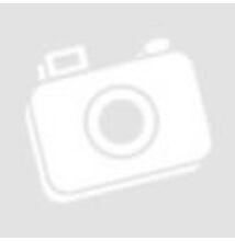 Star Wars 3 emeletes töltött tolltartó