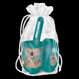 Ars Una Kirra Koala tisztasági csomag