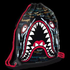 Ars Una Flying Sharks tornazsák