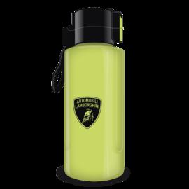 Lamborghini kulacs - 650 ml