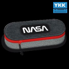 NASA tolltartó - nagy