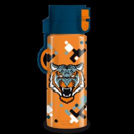 Ars Una Roar of Tiger kulacs 475 ML