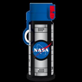 NASA kulacs 475 ml