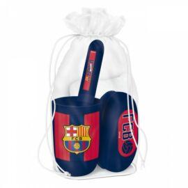 FC Barcelona tisztasági csomag