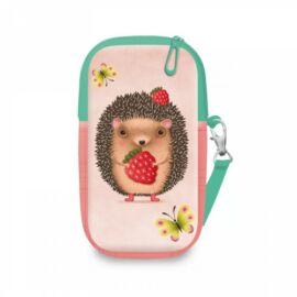 Ars Una Cute and Wild sünis keskeny mobiltartó
