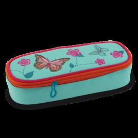 Ars Una Butterflies tolltartó nagy