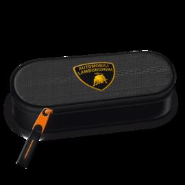Lamborghini tolltartó - nagy
