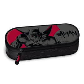 Batman tolltartó - színes nagy