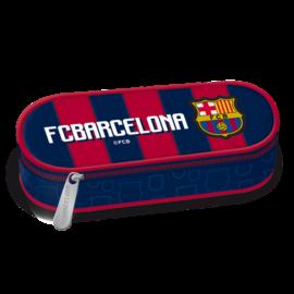 FC Barcelona tolltartó - nagy