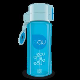 Ars Una kulacs - 450 ml - kék