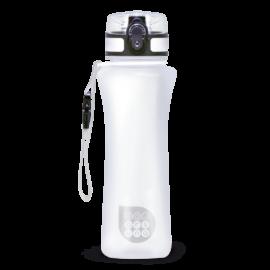 Ars Una kulacs - 500 ml  matt fehér