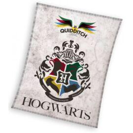 Harry Potter polár takaró