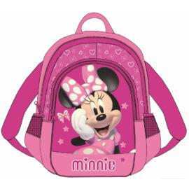 Disney Minnie hátizsák - UTOLSÓ DARAB