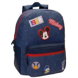 Disney Mickey Parches hátizsák