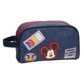 Disney Mickey Parches neszeszer