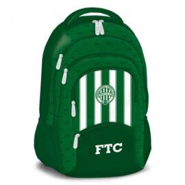 FTC tinédzser hátizsák, 5 rekeszes