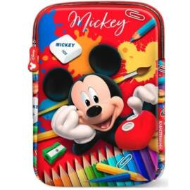 Mickey Mouse tablet tok