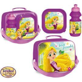 Piknik szett - Disney Hercegnők