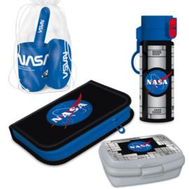 Ars Una NASA iskolai csomag