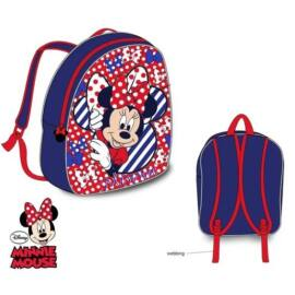 Disney Minnie 3D ovis hátizsák